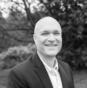 Dan Liebert, Senior Associate