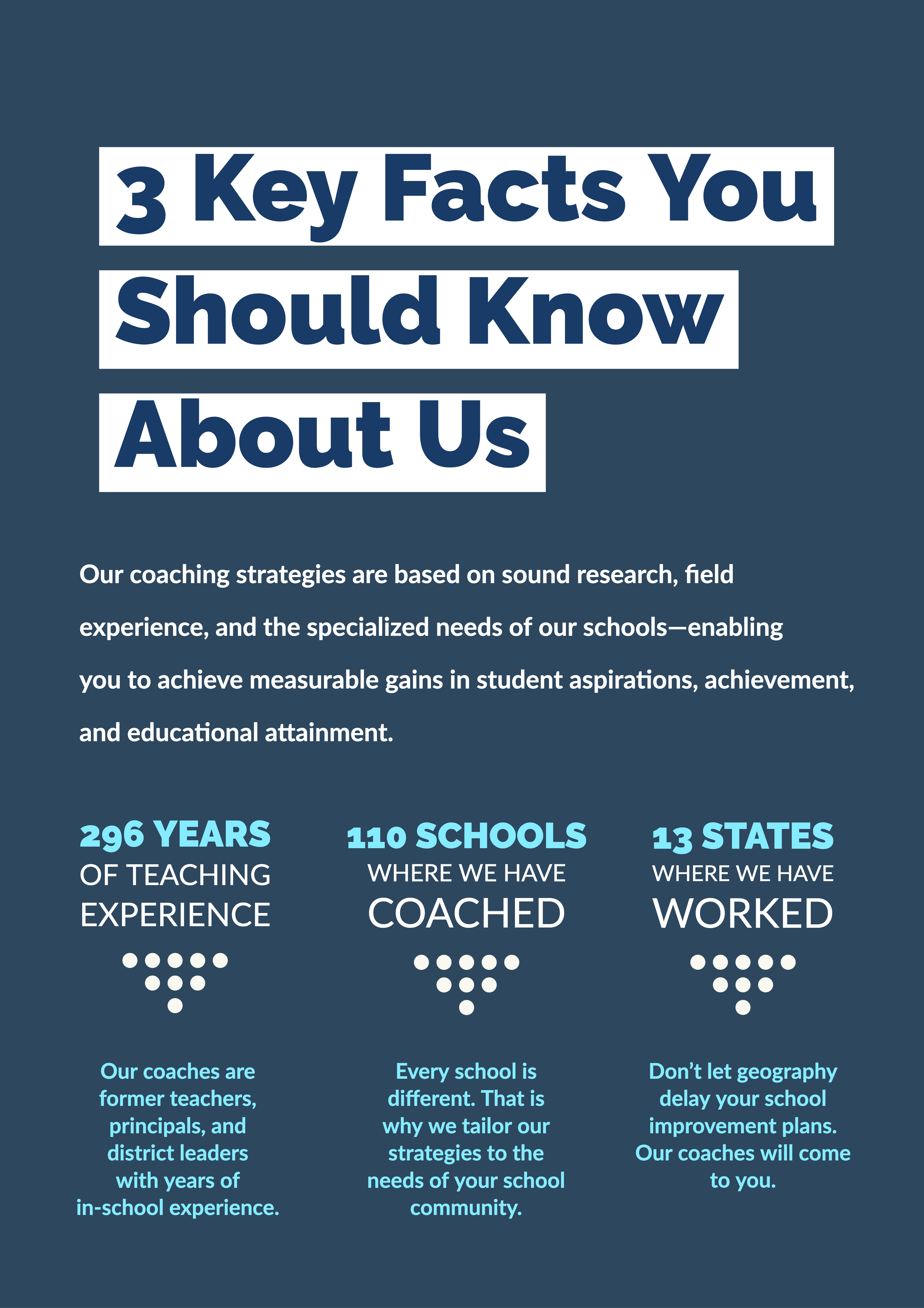 Dont Retreat Teach Citizenship >> Work With Us Great Schools Partnership
