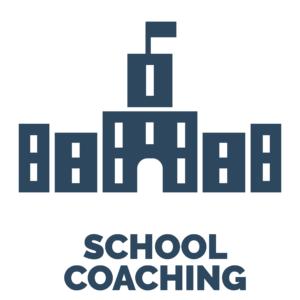 School Coaching