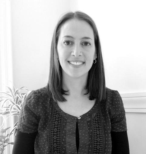 Michelle Milstein