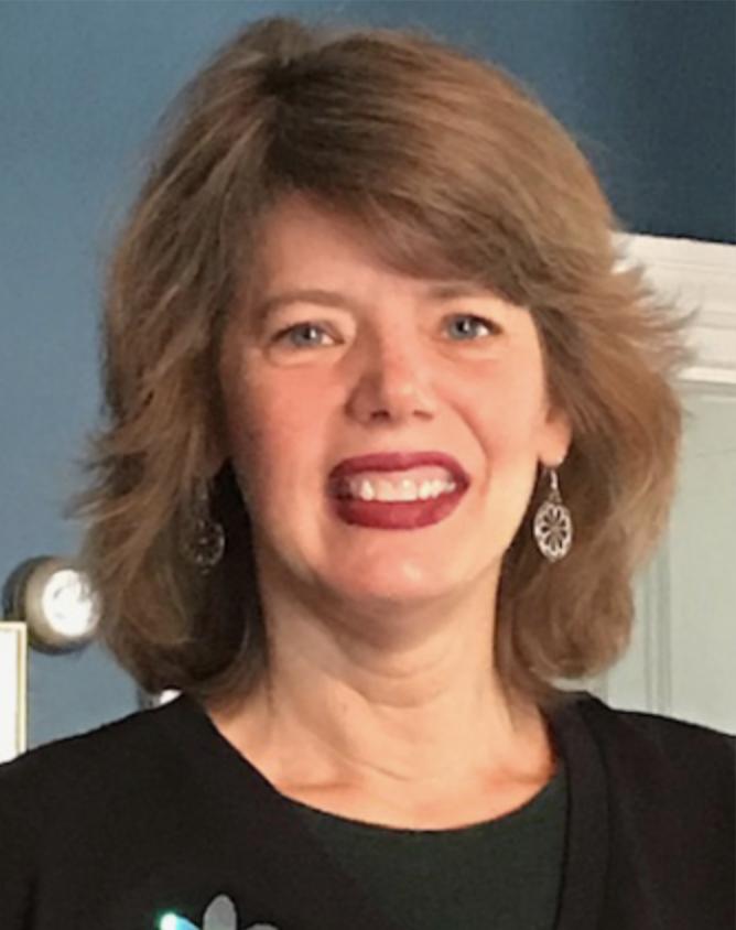 Michelle McEnerny