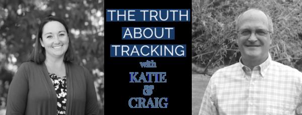 craig and katie