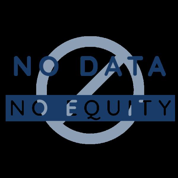 no data no equity (2)