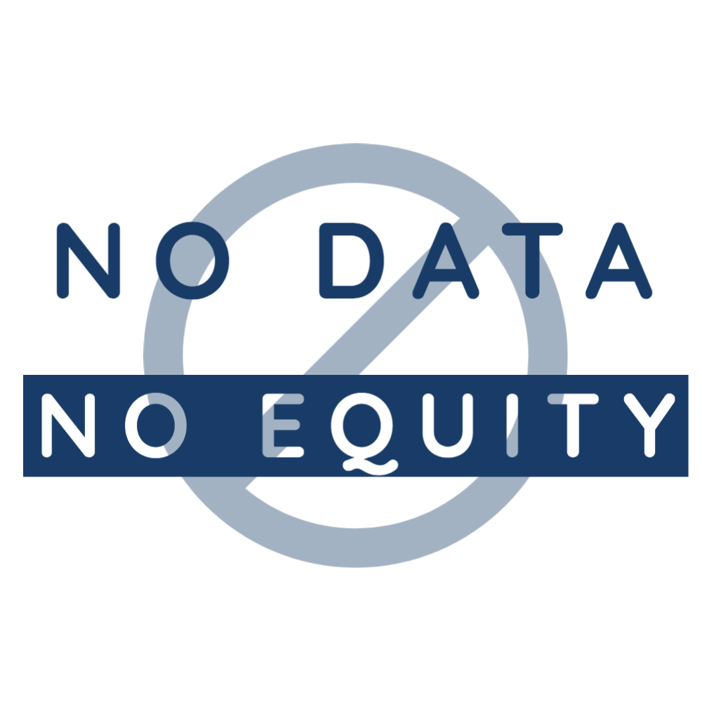no data no equity (2)