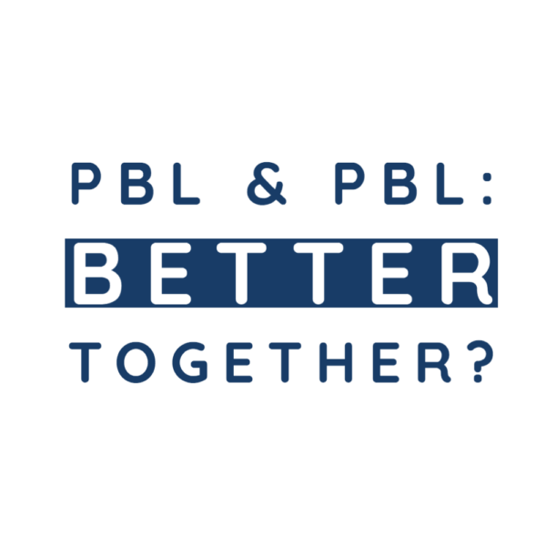 pbl & pbl feature