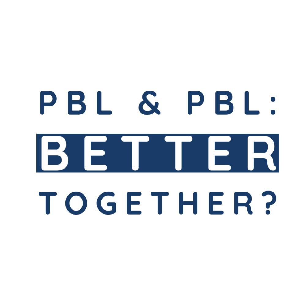 pbl & pbl feature
