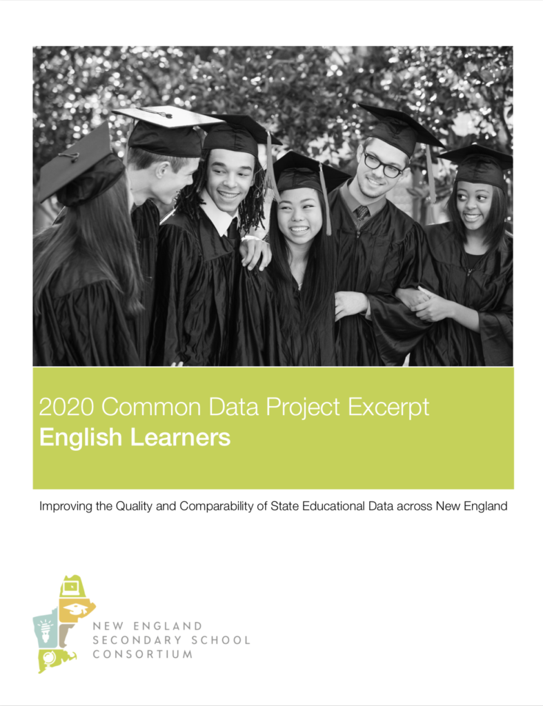 English learner cover