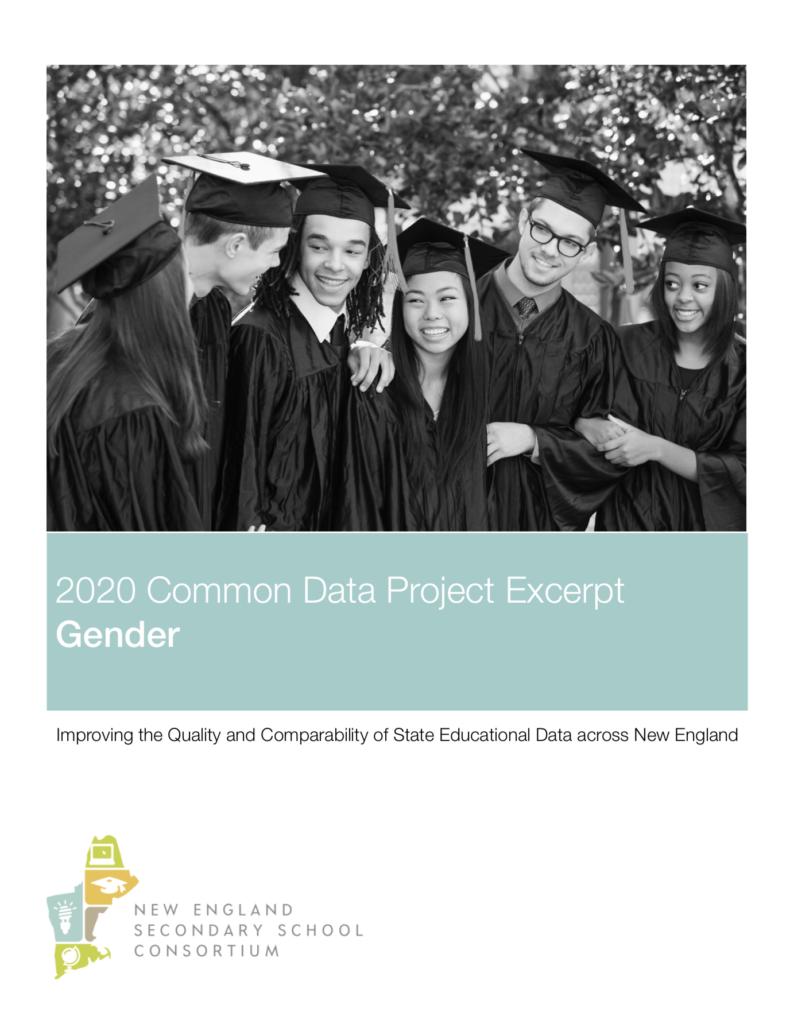 Gender report